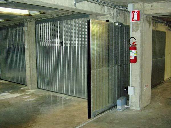 automazione-porte