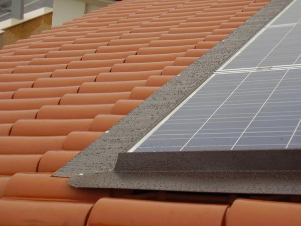 convenienza-fotovoltaico-per-casa-formigine