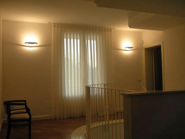 impianti-di-illuminazione-sassuolo-maranello