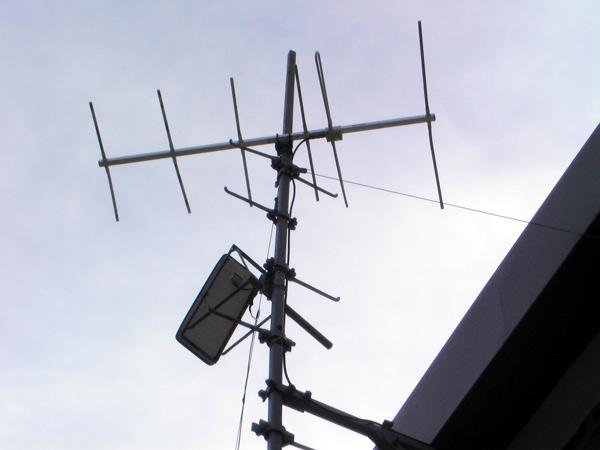 impianti-tv-satellitari-sassuolo