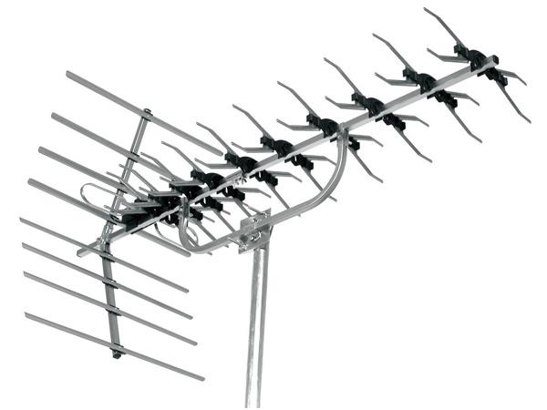 impianto-antenna-tv-sassuolo-fiorano
