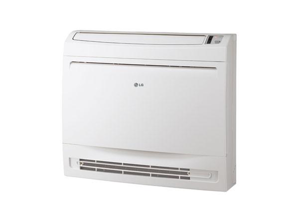 installazione-climatizzatori-maranello