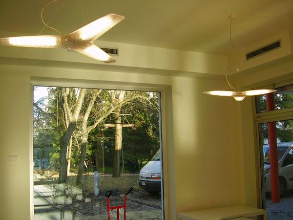 prezzi-impianti-illuminazione-privata-sassuolo