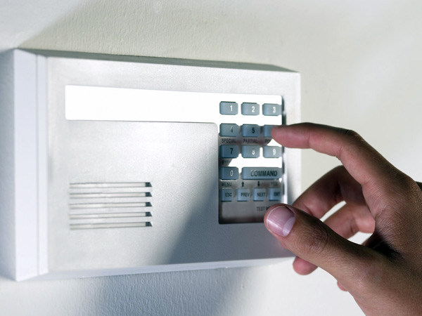 collegare-vari-dispositivi