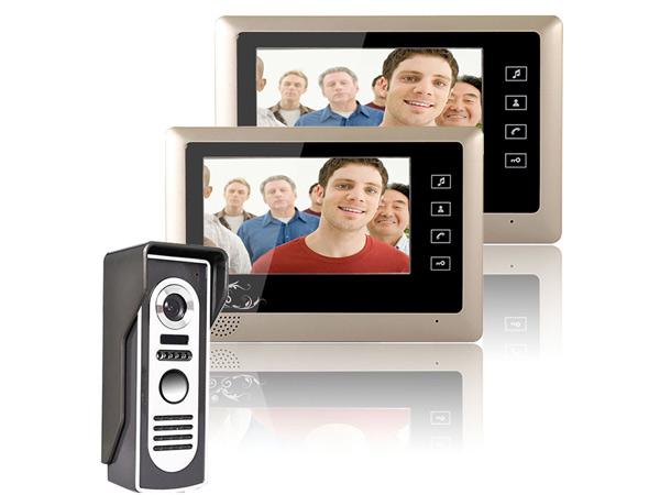 costi-installazione-videocitofonia-modena