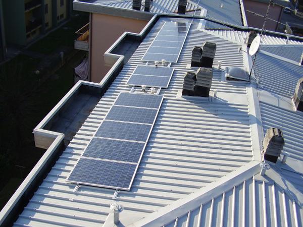 fotovoltaico-civile-fiorano-sassuolo