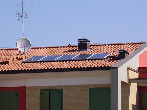 fotovoltaico-per-casa-fiorano