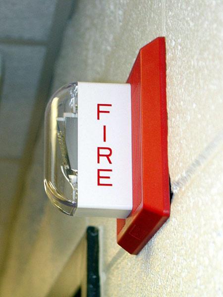 impianti-antincendio-sassuolo-formigine