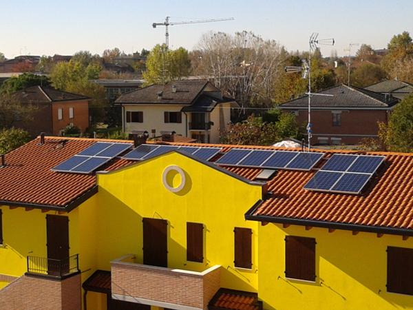 impianti-fotovoltaici-integrati-sassuolo