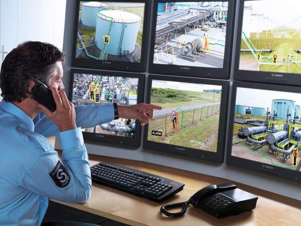 impianti-videosorveglianza-per-aziende-sassuolo