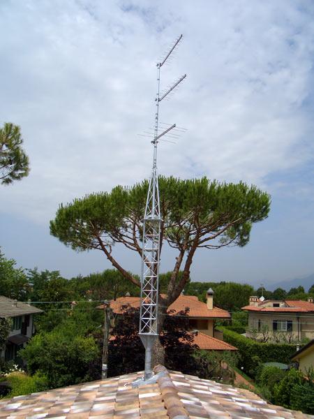 impianto-antenna-tv-fiorano