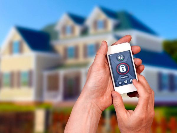 installazione-casa-intelligente-domotica-modena