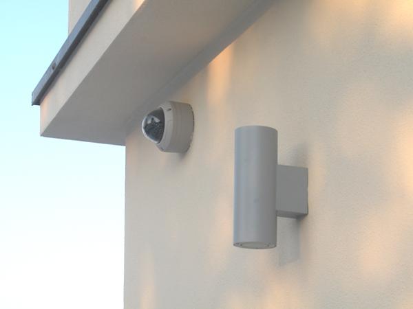 installazione-impianti-di-sicurezza