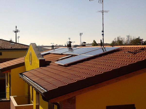 installazione-pannelli-solari-fiorano