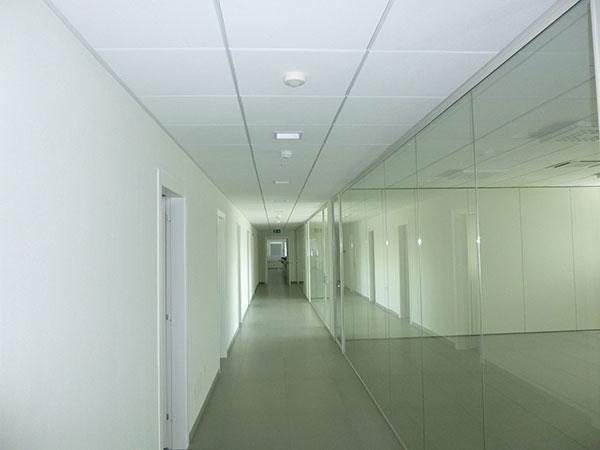 manutenzione-impianti-sassuolo