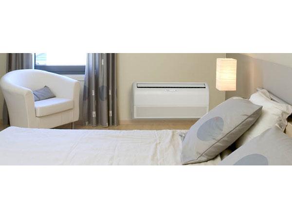 montaggio-climatizzatori-fiorano
