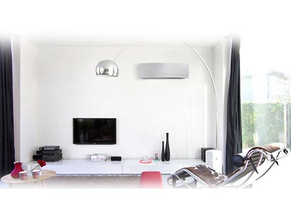 montaggio-impianti-di-climatizzazione-modena