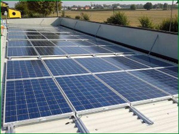 pannelli-fotovoltaici-industriali-modena-sassuolo