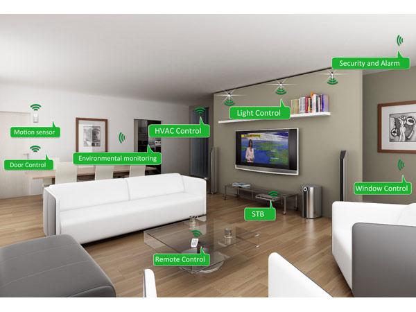 prezzi-progezzazione-casa-intelligente-fiorano