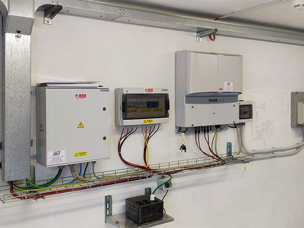realizzazione-impianti-solari-modena