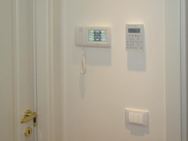sicurezza-per-casa-privata-modena